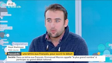 lettre-de-macron-aux-francais-in