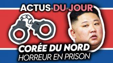 lhorreur-en-coree-du-nord-samuel