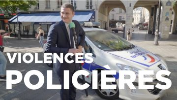 loris-violences-policieres