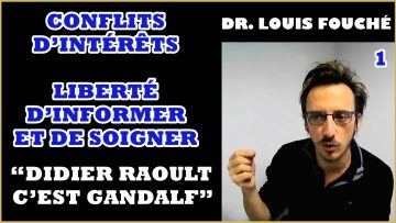 louis-fouche-didier-raoult-censu-1