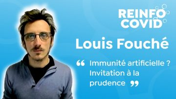 louis-fouche-immunite-artificiel-1