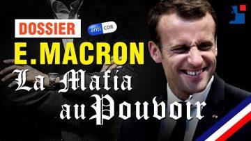 macron-la-mafia-au-pouvoir