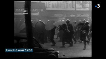 mai-1968-la-semaine-des-barricad