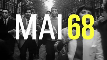 mai-68-la-grande-explication