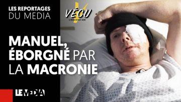 manuel-eborgne-par-la-macronie
