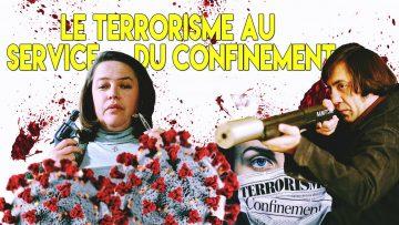 marcel-sur-le-terrorisme-au-serv