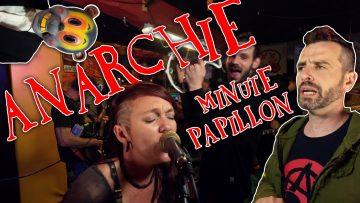 minute-papillon-lanarchie
