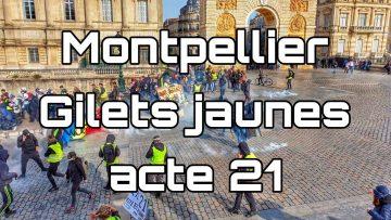 montpellier-acte-21-gilets-jaune