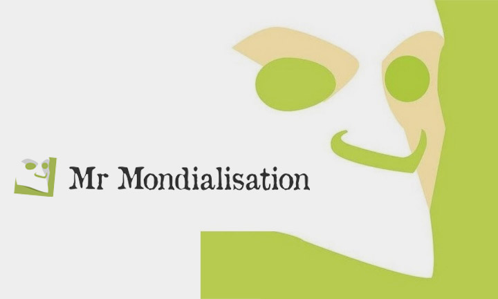 mr-mondialisation