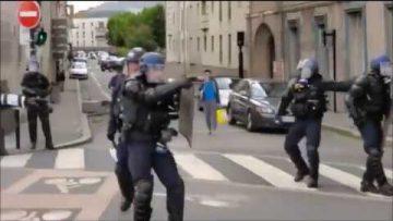 nantes-acte-26-quand-les-flics-s