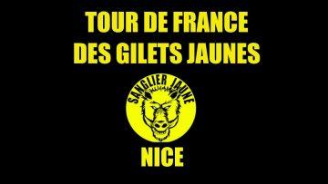 nice-acte-23-tour-de-france-des