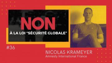 nicolas-krameyer-amnesty-le-deni