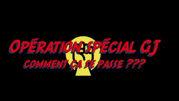operation-special-gj-comment-ca