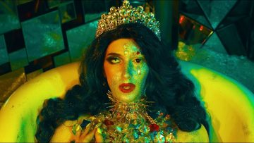 opulence-contrapoints