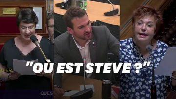 ou-est-steve-des-parlementaires