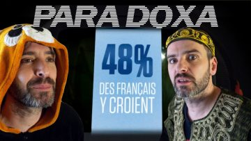 para-doxa-le-grand-remplacement