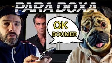 para-doxa-ok-boomer