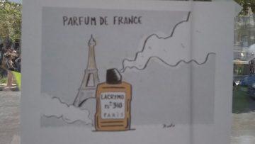 parfum-de-france-lacrymo-310-par
