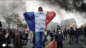 paris-16-11-2019-manifestation
