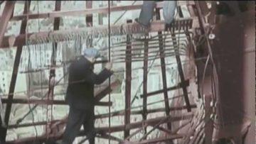 paris-1900-1925-la-belle-epoque