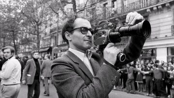 paris-1968-vangelis-et-on-dit-qu
