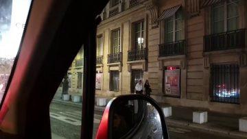 paris-acte-45-by-night-en-voitur