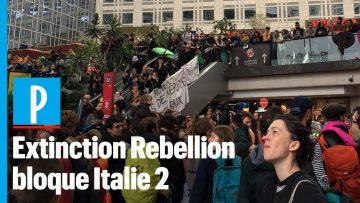 paris-des-manifestants-pour-le-c