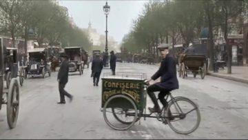 paris-en-1900