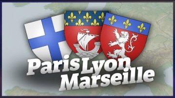 paris-lyon-marseille-nos-territo