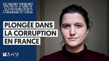 plongee-dans-la-corruption-en-fr