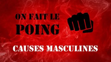 poing-causes-masculines