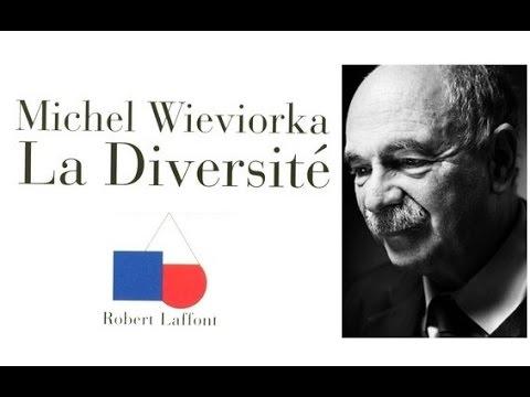 Problèmes d'intégration du modèle républicain français, M. Wieviorka