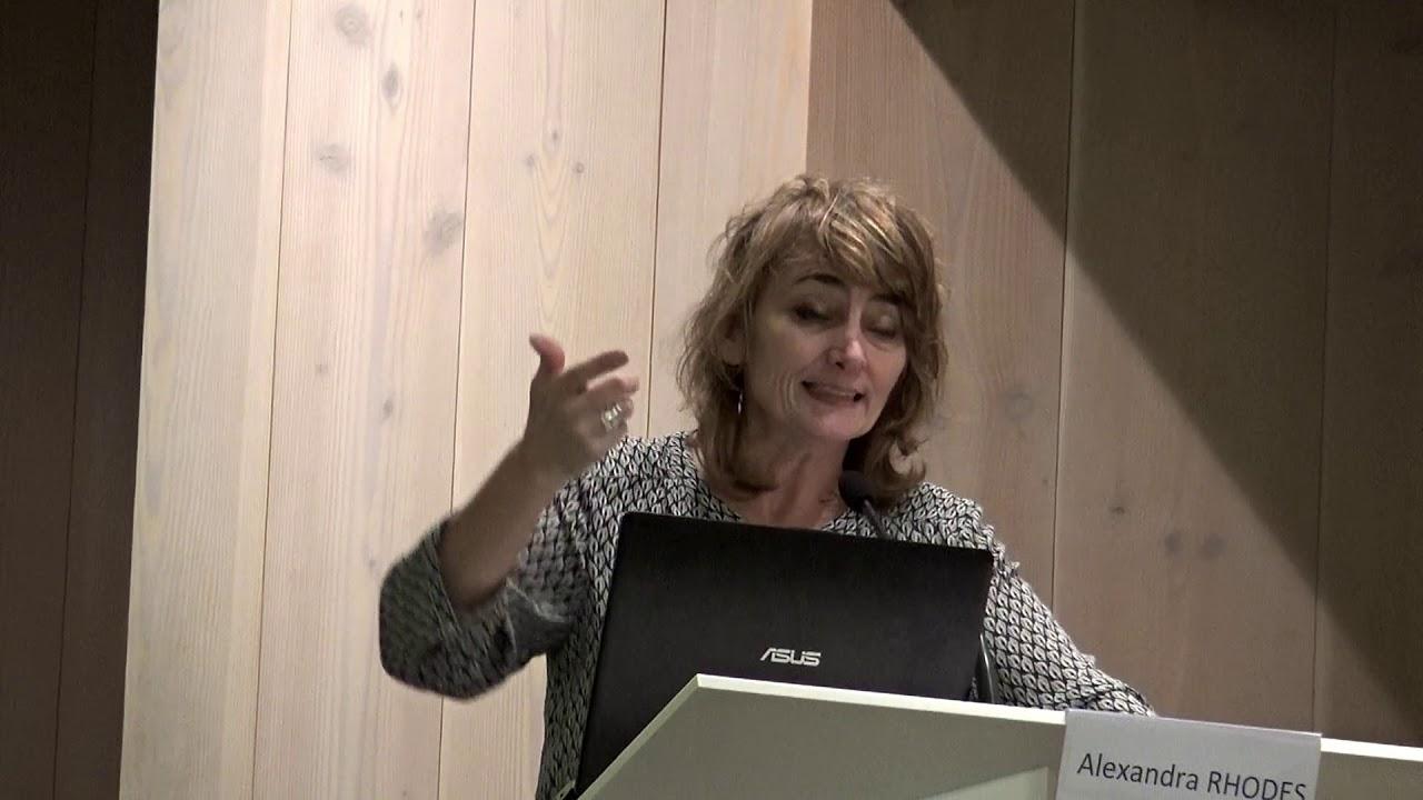 Psychotraumatismes induits par l'éducation à la sexualité à l'école- Hélène ROMANO