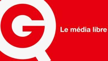 qg-medias