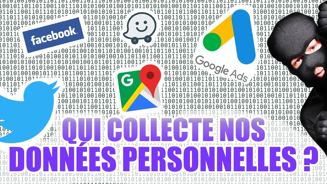 qui-collecte-nos-donnees-personn