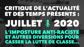 radio-gdc-limposture-anti-racist