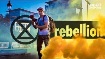 rebellion-paris