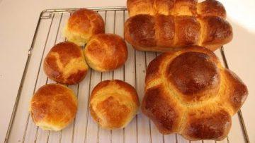 recette-de-la-brioche-au-beurre