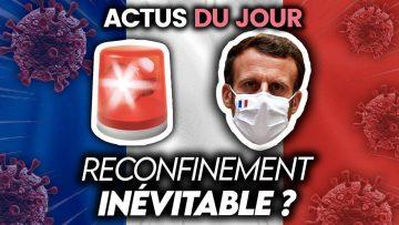 reconfinement-inevitable-debat-t
