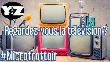 regardez-vous-la-television