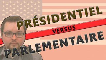 regimes-politiques-presidentiel