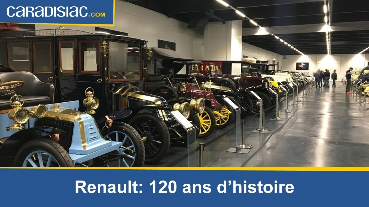 renault-120-ans-dhistoire