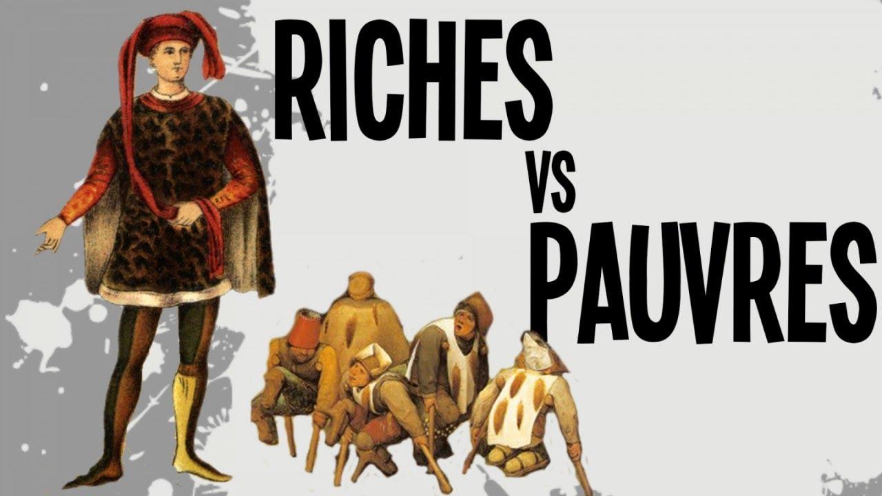 riches-vs-pauvres-les-loisirs-au