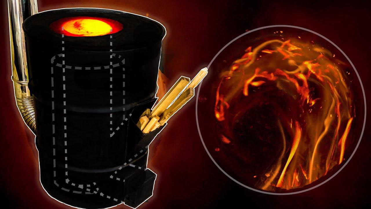 rocket-stove-de-masse-a-vortex