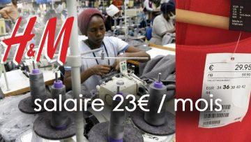 salaire-ethiopie