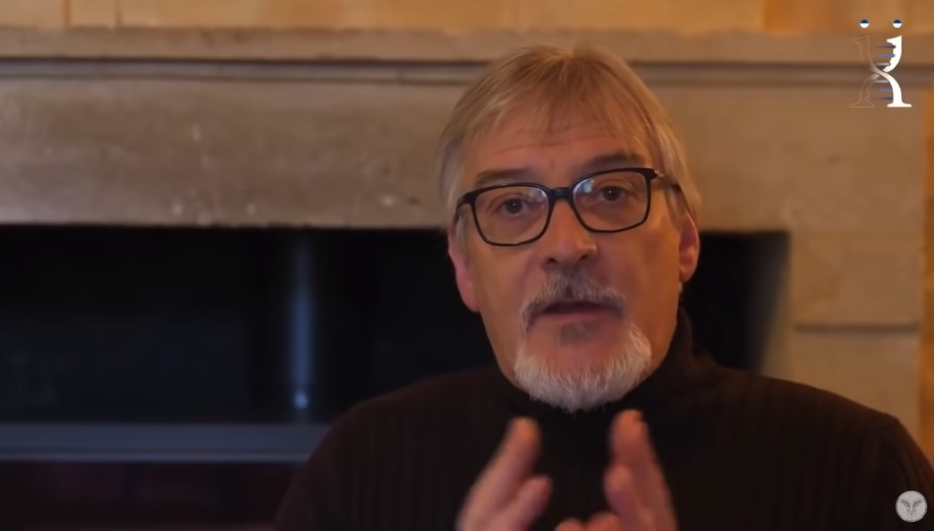 Covid 19, les technologies vaccinales à la loupe par Christian Vélot, généticien moléculaire