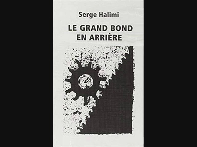 serge-halimi-comment-lordre-libe