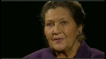simone-veil-destin-courage-la-fe