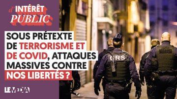 sous-pretexte-de-terrorisme-et-d