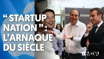 startup-nation-larnaque-du-siecl
